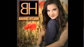Watch Brooke Hyland You Cant Hurt Me video