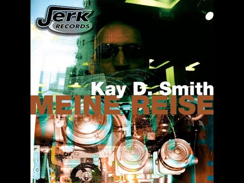 kay-d.-smith---meine-reise-2006