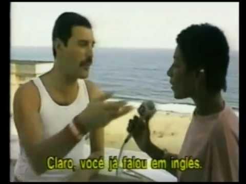 Um pouco dos bastidores do blackbrothers de paacutescoa emme white yuri capoeira nego catra andre garcia - 4 3