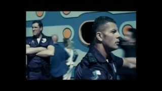Реклама Djuice Безлім Друга Ріка(Друга Ріка (Валерий Харчишин) в рекламе Djuice Безлим от Киевстар., 2009-07-14T10:00:27.000Z)