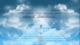 TOP of Chart - AE Khuda Tuu Bata - With SubTitles - BK Meditation.