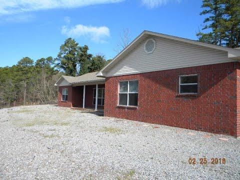 213 Hereford Circle Hot Springs Village, Arkansas 71909 MLS# 113767