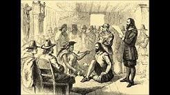 Native American Culture, Societal Advancements, and Distorting History