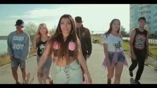 Jennifer Lopez First Love (cover video) 1.2