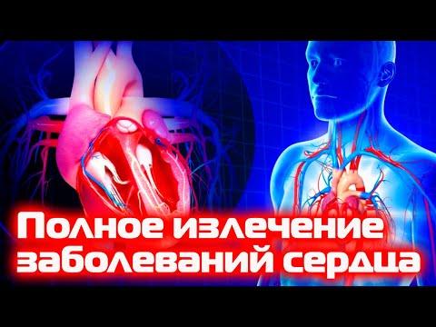 Синусит, гайморит: причины, симптомы, диагностика и лечение