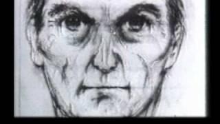 Documentario - i delitti del mostro di firenze paolo cochi