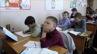 видео Сатис (Россия, Нижегородская область, Первомайский район)
