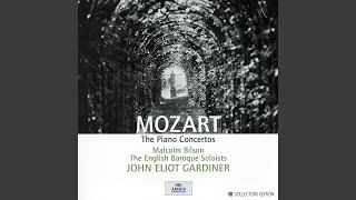 Mozart: Concerto For 2 Pianos And Orchestra (No.10) In E Flat, K.365 - 3. Rondeau (Allegro)
