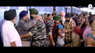 Ashq na ho song 👌👌👌singer ARIJIT Singh from👍 holiday👍 movie    SONG tribute to INDIANA ARMY
