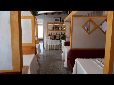 ristorante-la-botte-lignano-pineta.