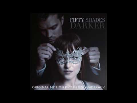 Tove Lo - Lies in the Dark [Official Audio] | Fifty Shades Darker Soundtrack