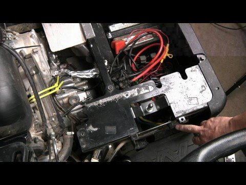 dynatek 2008 teryx coil upgrade install how to video youtube 2011 Can Am Commander Wiring Diagram dynatek 2008 teryx coil upgrade install how to video