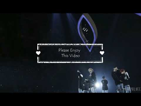 【FMV】BTS - 365 Days Of Paper Airplanes (Taekuchi Miyu)