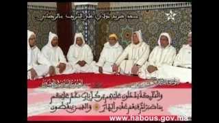26 Rissani (Quran group - Coran en groupe - قراءة جماعية)