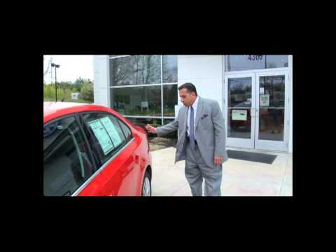 2014 Volkswagen Jetta Leases Specials Deals at Freehold VW NJ