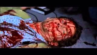 Клип Nevada Tan - Geht AB Крик 2 (Scream 2)