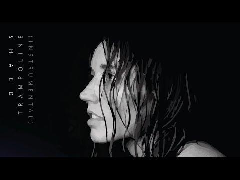 SHAED – Trampoline (Instrumental Remake)