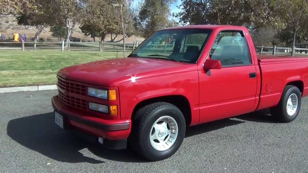 Chevrolet Cheyenne 1990 Chihuahua additionally Watch together with 45386 C 10 54 Inch Super Sw er Boggers 28 Inches Of Lift 383 Stroker Motor moreover Chevy Truck Wheels in addition 1990 Chevrolet 454 Ss Pickup. on 1990 chevrolet stepside