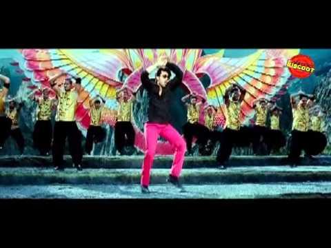malayalam-movie-2013-|-naayak-|-malayalam-movie-song-|-hey-naayak