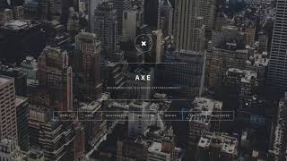 AXE - DECENTRALIZED X11-BASED CRYPTOCURRENCY!