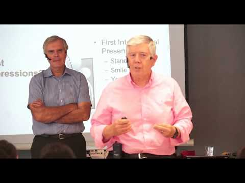 Training the Learners UMMC 2017
