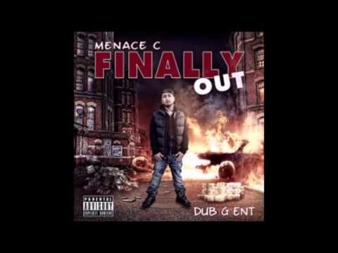 Menace C   Way i Live Remix