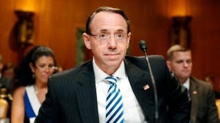 13 Russians indicted over charges of aiding Trump thumbnail