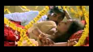 ae jaate hue lamho  border full high quality song 360p mpeg4