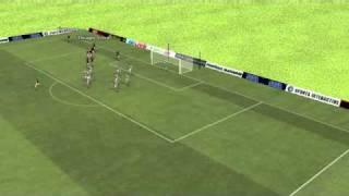 Video A.C. Milan 5 - 0 R. Madrid - Match Highlights download MP3, 3GP, MP4, WEBM, AVI, FLV Desember 2017