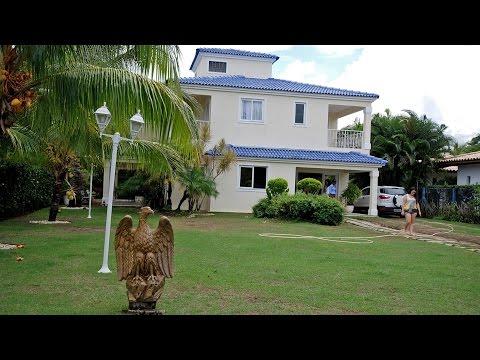 Häuser zum Verkauf in Busca Vida | Hansen Imóveis