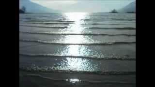 Lago di Como - Sorico