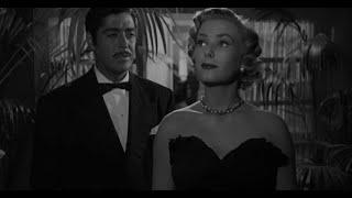 Sueños de Gloria (1953) | Miroslava y Luis Aguilar | TELE N