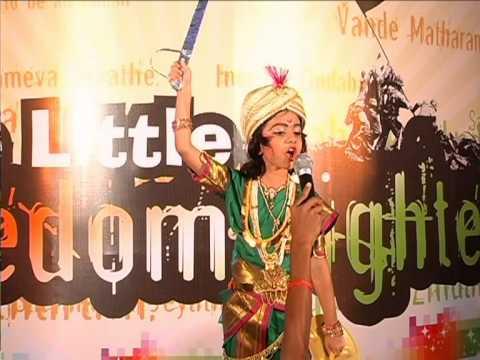 GVK One- Jhansi Ki Rani