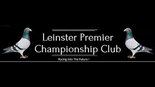 LEINSTER PREMIER CHAMPIONSHIP CLUB AWARDS NIGHT 2018
