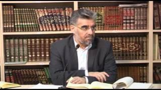 İslama Yönelik Saldırılar