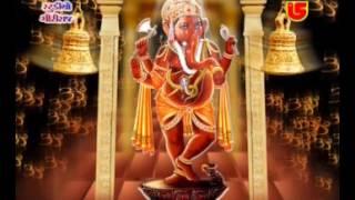 02-Talaja Live Santwani || Shailesh Maharaj || Pratham Pela Puja Tamari