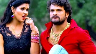 Khesari Lal & Priyanka Singh New Bhojpuri Song Status 2019