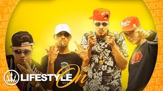 Thug Records A Thug Te Atravessa Web Lyric Lifestyle ON.mp3