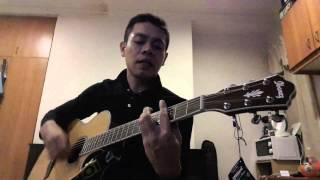 Download lagu Armada Band - Penantian (Acoustic Cover)