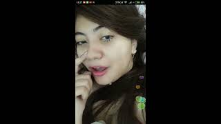 Video Bigo Live Masih Sore Udah Sange download MP3, 3GP, MP4, WEBM, AVI, FLV Oktober 2017
