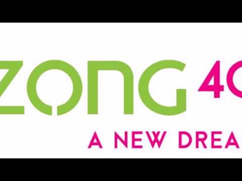 How to Convert your sim to Zong, Warid, Ufone,and Telenor. thumbnail