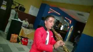 Иваново Ресторан Савалан.Свадьба Парень классно играет