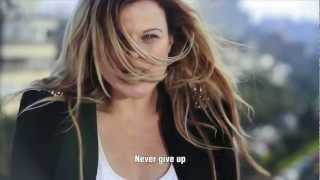 Si Lemhaf & Karim Kamel Dani Dimitrovska - Hekayat Fi Bladi (Never Give Up)