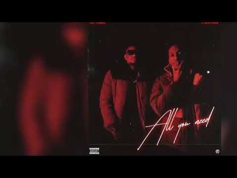 Download Dj Tunez & J. Anthoni - Mine [Official Audio]