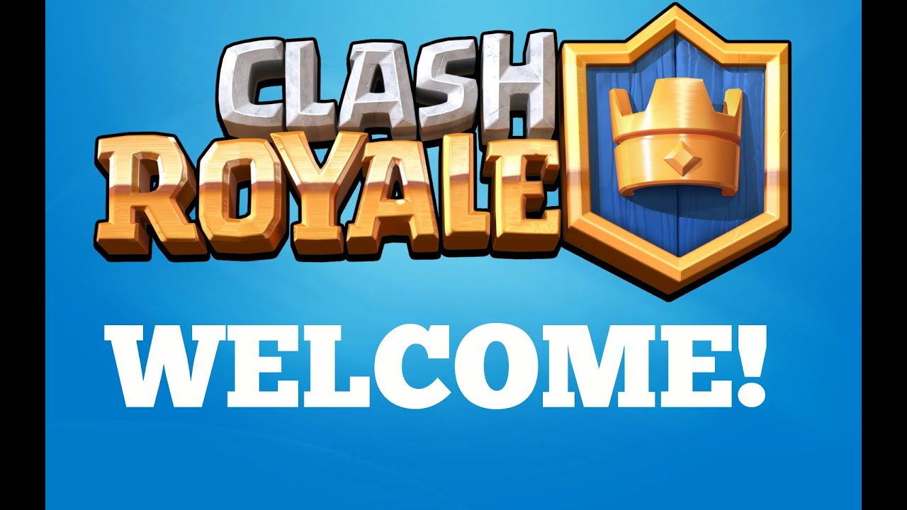 Clash royalr tournament telegram channels