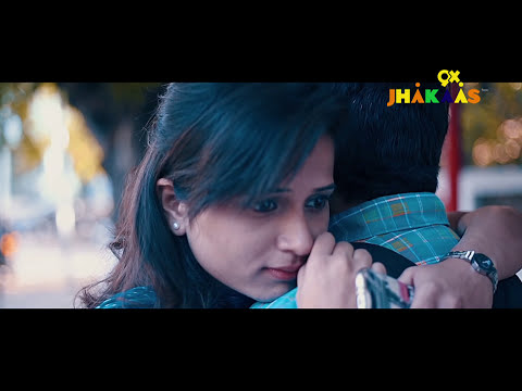 Marathi Song | Ka Kase | 9X Jhakaas | New...