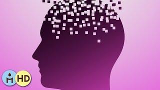 Deep Brain Stimulation, Music for Studying, Atmospheric Music for Studyin, Music for Brainstorming