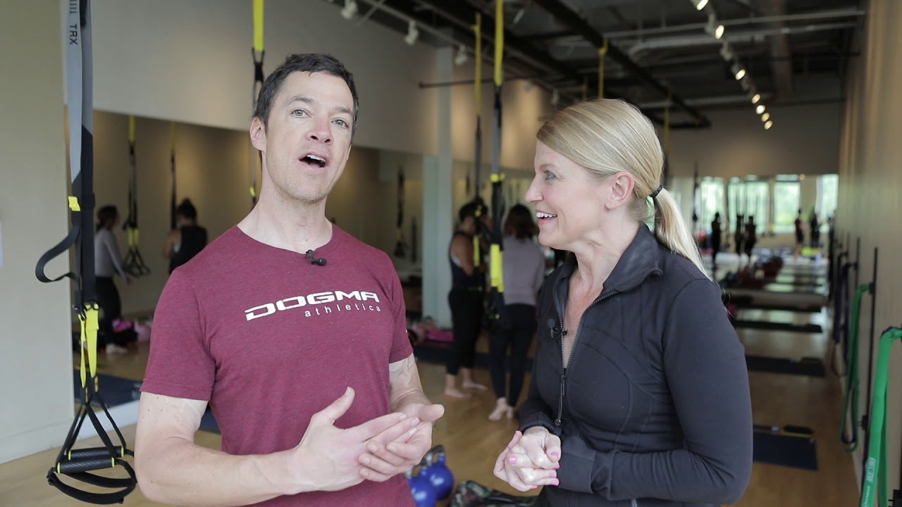 Home Vail Fitness Studio Vail Yoga Classes High Altitude