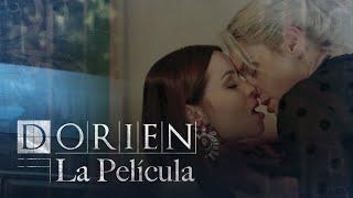 DORIEN - Película completa en español | Playz