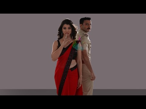 100 Days Bgm Track 1 | Marathi Serial On Zee Marathi | Adinath Kothare, Tejaswini Pandit